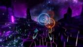 Audica Songs: Mason vs Princess Superstar and Zedd ft. Bahari