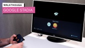 Google Stadia - How To Guide