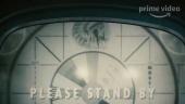 Fallout - Amazon Studios -pätkä
