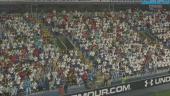 FIFA, viikon ottelu - Tottenham vs. Liverpool