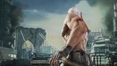 Tekken 7 - hahmotraileri