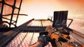 Bulletstorm: Full Clip Edition - julkaisutraileri