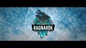 League of Legends - Ragnarök tulossa pian