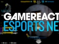 Gamereactor's Esport Show - Episode 11