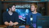 GRTV-uutiset: E3 2015 -kohokohdat