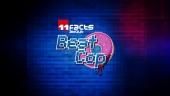 Beat Cop - 11 Facts Trailer