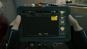 Rainbow Six Siege - White Noise Operators -pelivinkkejä