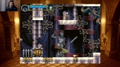 GR Liven uusinta: Castlevania Requiem: Symphony of the Night & Rondo of Blood