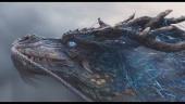 The Iron Mask - traileri