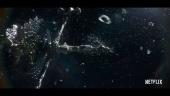 The Midnight Sky - virallinen traileri