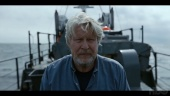 The Investigation (2021): virallinen traileri