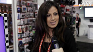 CES 13: Innex Interview
