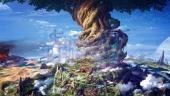 Etrian Odyssey V: Beyond the Myth - Harbinger-traileri