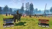 Fire Emblem: Three Houses - Nintendo Treehouse E3 2019 -pelikuvaa