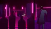 John Wick Hex - julkaisupäivän traileri