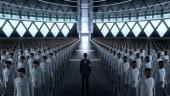 Detroit: Become Human - PC-traileri