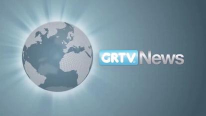 GRTV News - 19. lokakuuta