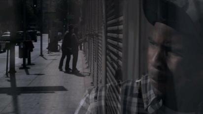 Shaun White Skateboarding - E3 2010: Trailer