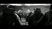 Call of Duty: WWII - Brotherhood of Heroes -dokumentti