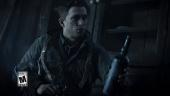 Call of Duty: WWII - Meet Zussman