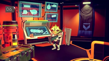 No Man's Sky - 11 Things That Have Changed In No Man's Sky Since Launch