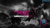 GR Liven uusinta: Monster Hunter Generations Ultimate