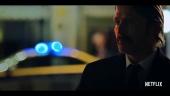 Polar - virallinen traileri
