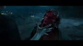 Hellboy - traileri #2