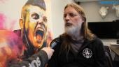 Rage 2 - Magnus Nedfors haastattelussa