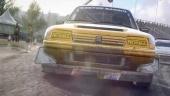 Dirt Rally 2.0 - Season 2 Stage 1 -traileri