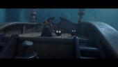 Minuscule 2 - Mandibles from Far Away -traileri