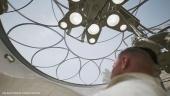 Atomic Heart - Vavilov Complex, Laboratory Teaser Trailer