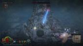 Warhammer 40,000: Inquisitor - Prophecy - konsolijulkaisutraileri