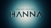 Hanna Season 2 - Official Teaser Traileri