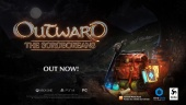 OUTWARD - The Soroboreans Launch Trailer