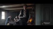 Paranormal Activity: Next of Kin - virallinen traileri