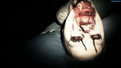 Resident Evil 7 -demo kokonaisuudessaan