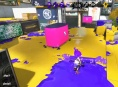 Splatoon 2 - Turf War, The Reef I