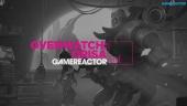 GR Liven uusinta: Overwatch ja Orisa