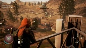 State of Decay 2: Juggernaut Edition - Gameplay Traileri