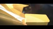 Test Drive Unlimited: Solar Crown - pätkä