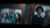 BLISS - virallinen traileri