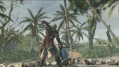 Assassin's Creed IV: Black Flag - Defy Trailer