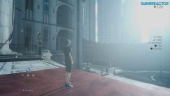 GR Pelaa: Final Fantasy XV: Platinum Demo