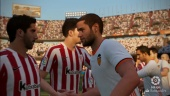 FIFA 17 - LaLiga Trailer