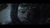 Frostpunk - The Fall Teaser Trailer