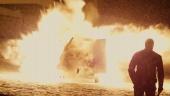 Rendel - virallinen traileri