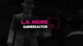 GR Liven uusinta: L.A. Noire Xbox One X:llä