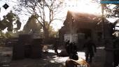 Gamereactor pelaa - Hunt: Showdown Closed Alpha