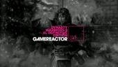 GR Liven uusinta: Dynasty Warriors 8: Xtreme Legends Definitive Edition